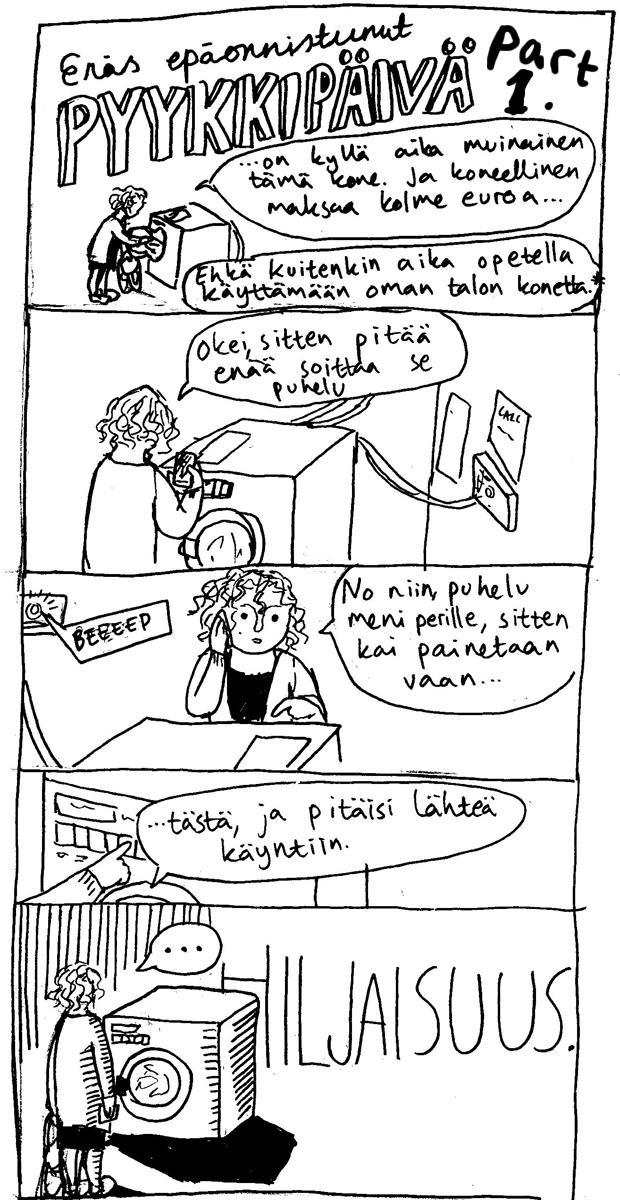 pyykki_osa1