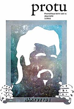 Protu-lehti 3/2011